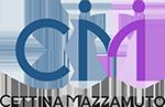 Cettina Mazzamuto