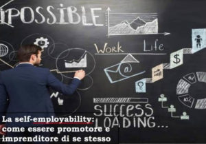 Self Employability